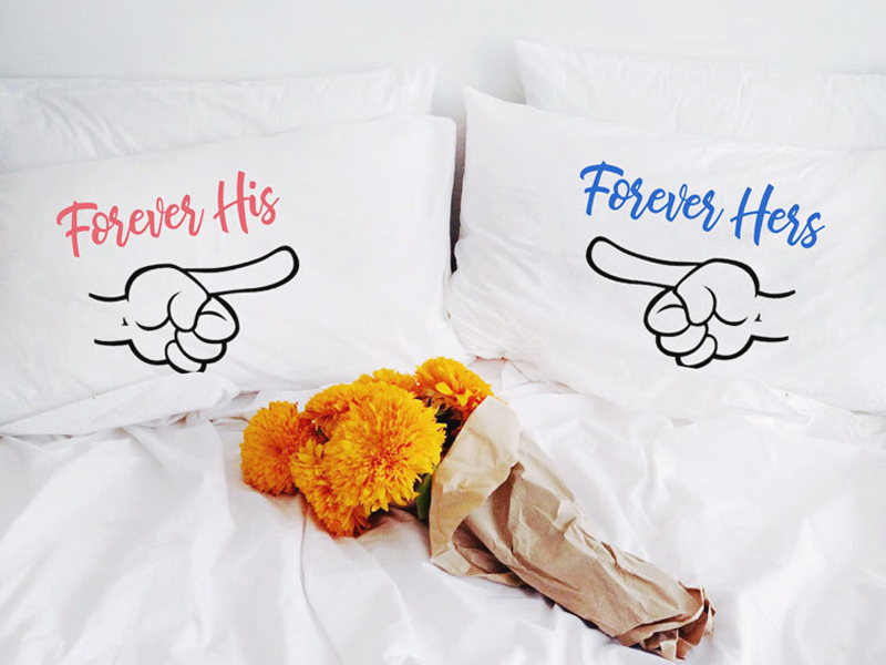 10-forever-his-forever-hers-pillow-cases