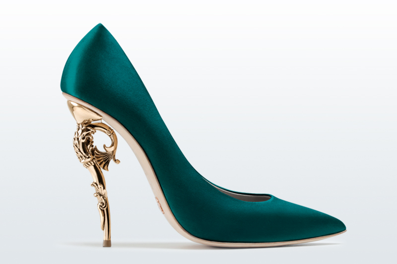 11-ralph-russo-baroque-court-shoes2
