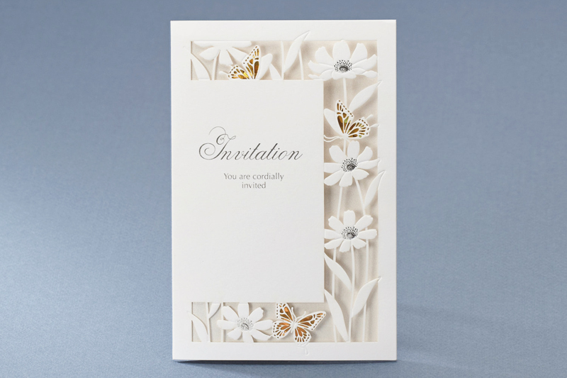 12-flowers-and-butterflies-lasercut-invitation