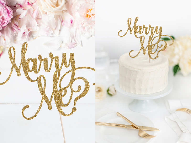 17-marry-me-cake-topper-2