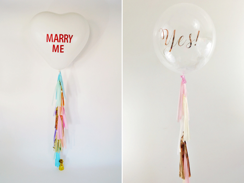 18-tassel-garland-balloon-1