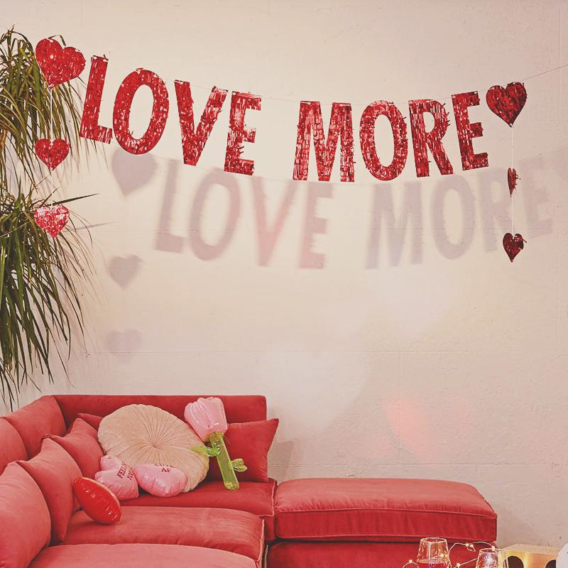 19-love-more-banner
