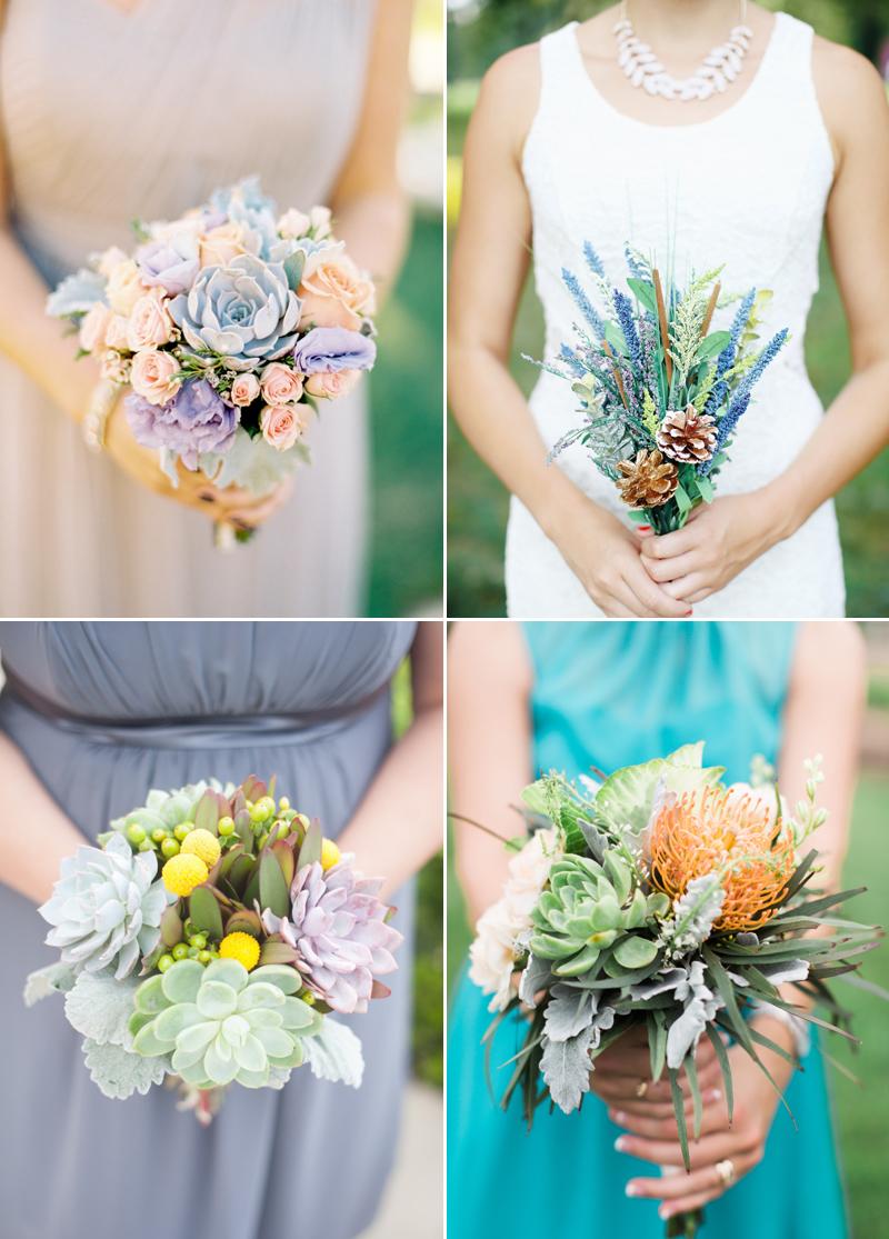 succulent05-bridesmaid