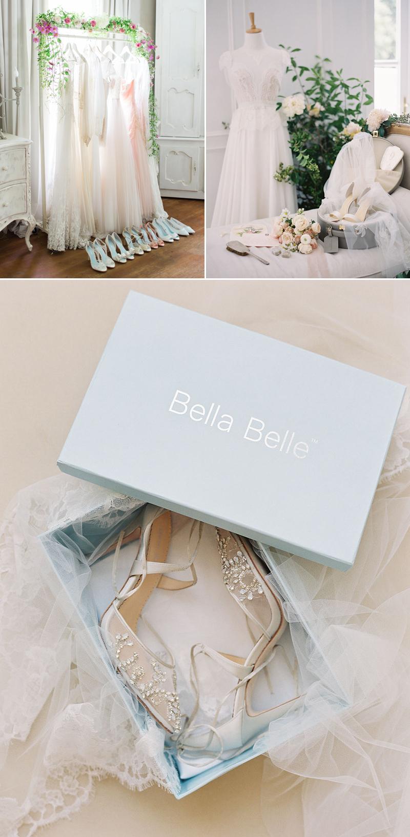 bellabelle05