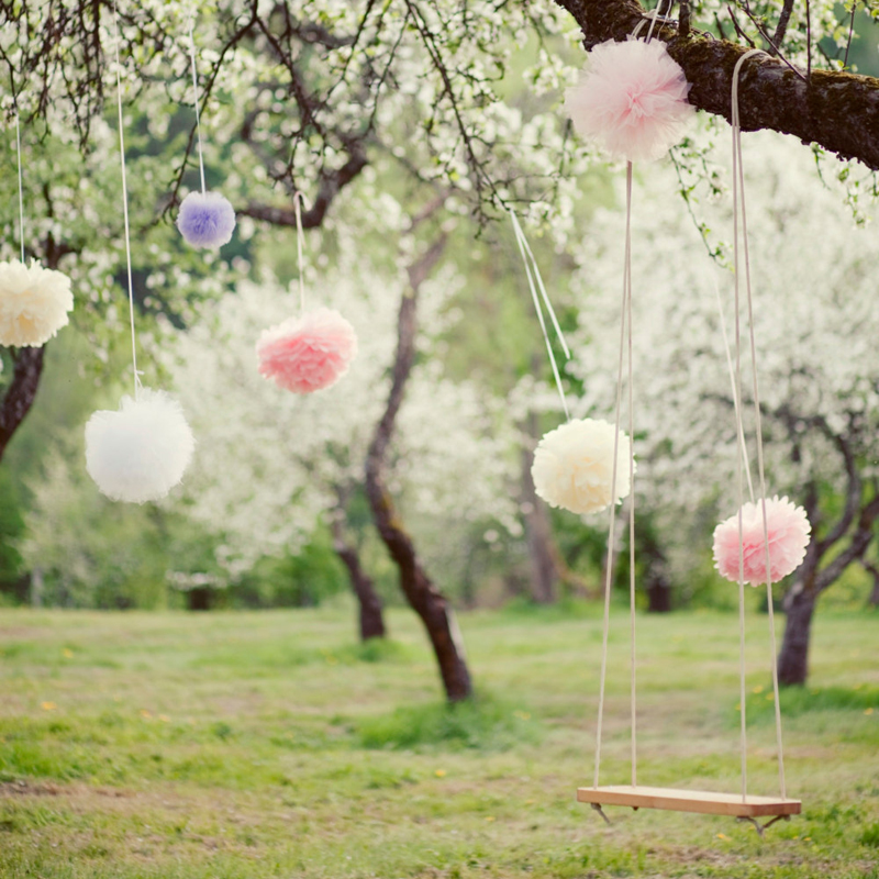 30 Creative Diy Spring Wedding Decor Ideas Praise Wedding