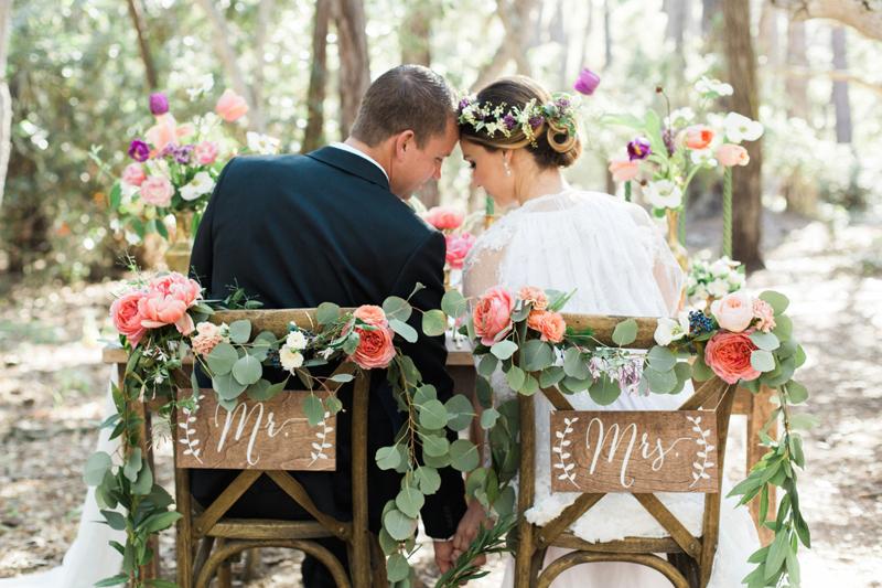 30 Creative DIY Spring Wedding Decor Ideas Praise