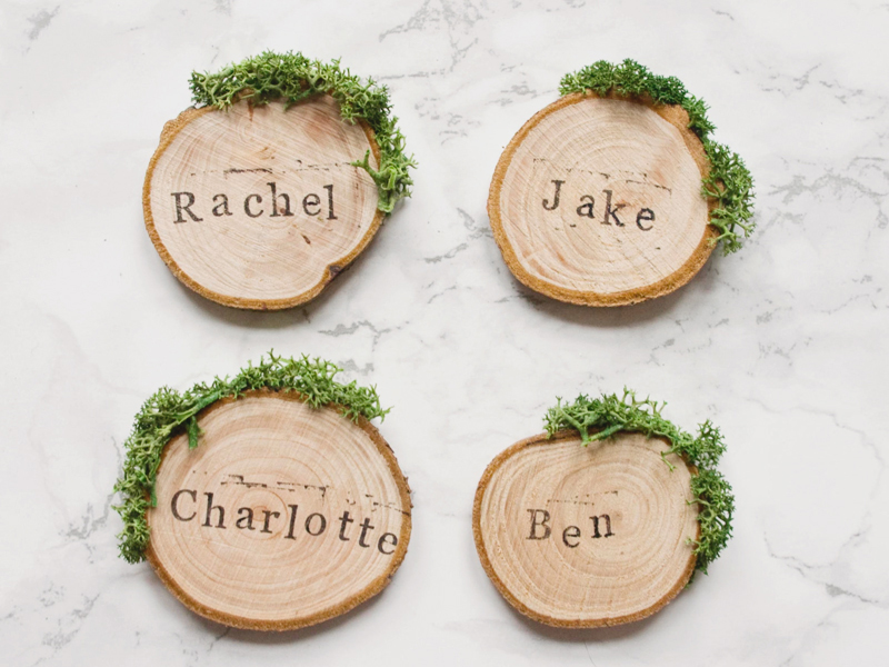 09-personalized-wooden-coaster