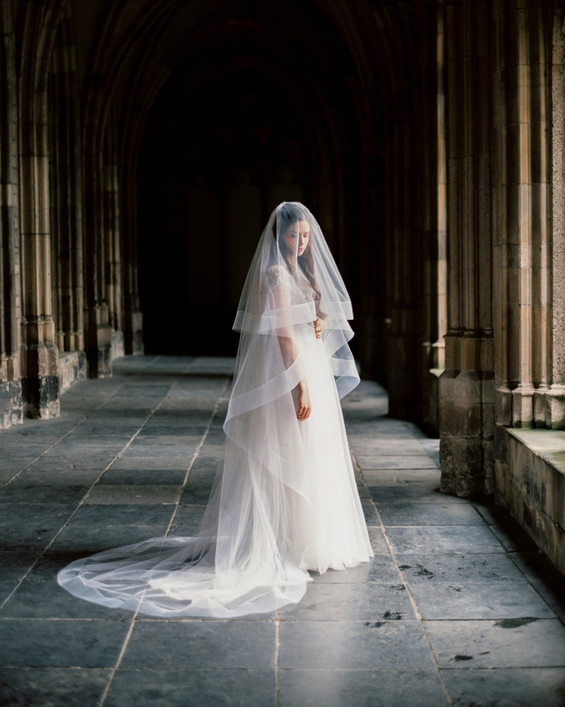 13-thick-horsehair-cathedral-veil