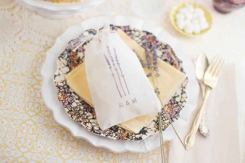 17-lavender-favor-bags