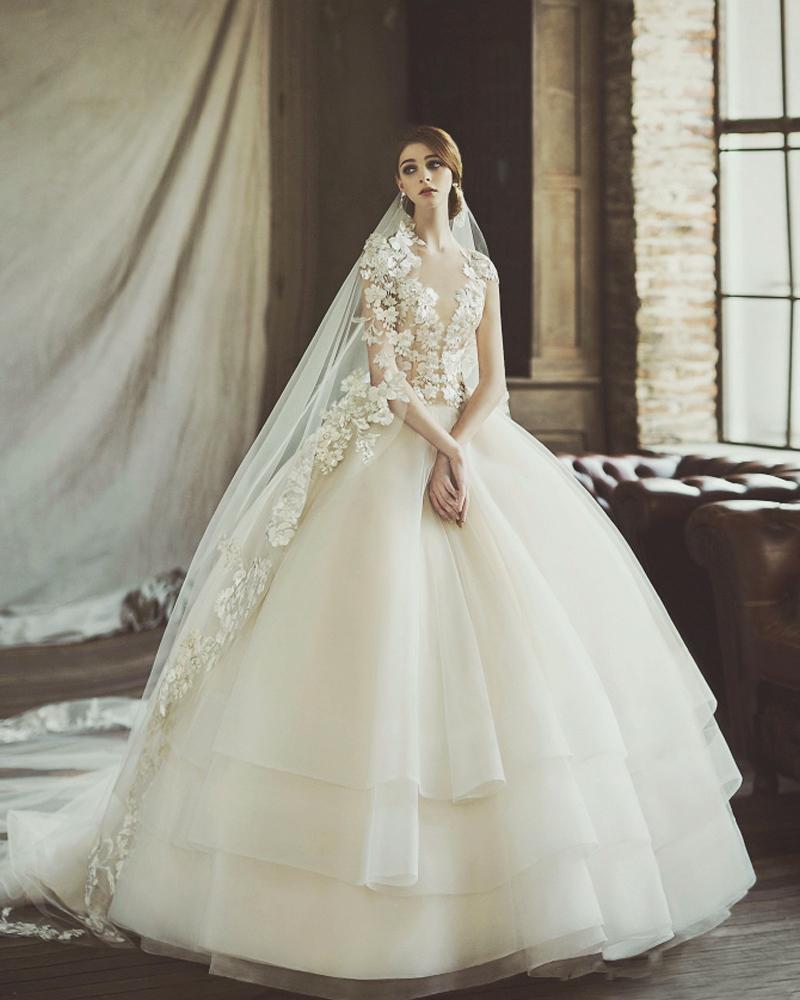 18-clara-wedding