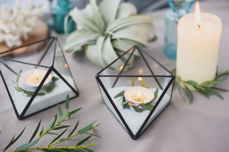 21-wedding-candle-holder