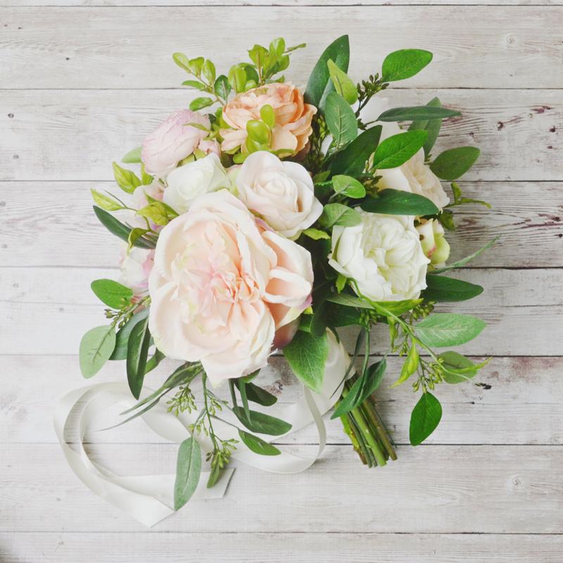22-boho-silk-floral-bouquet
