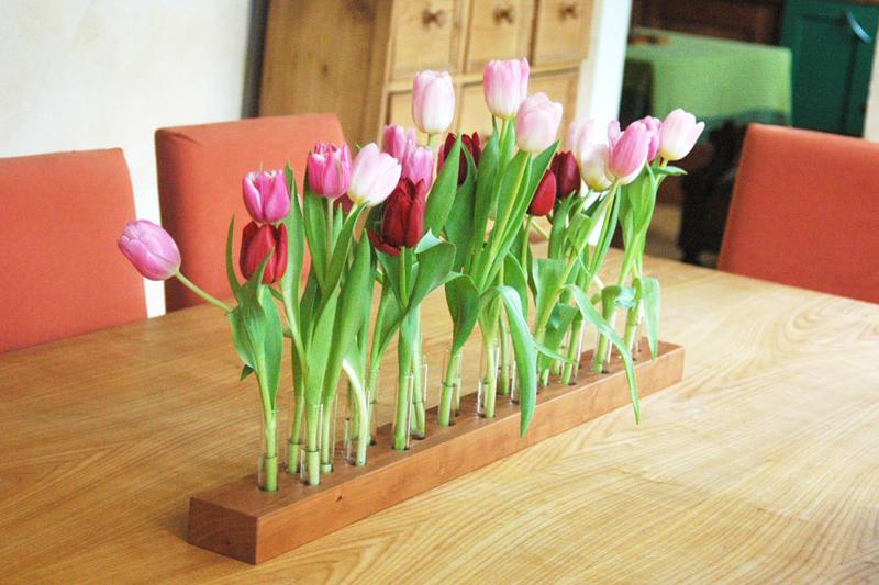24-rustic-wood-vase