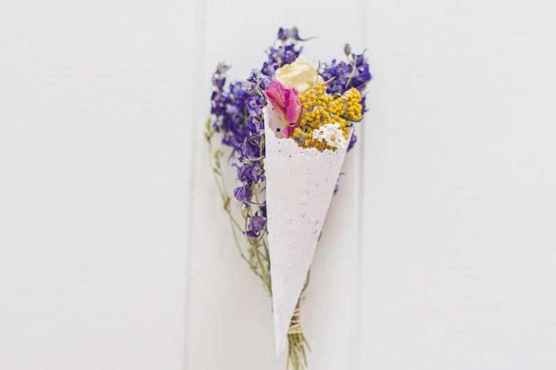27-wildflower-petal-cones