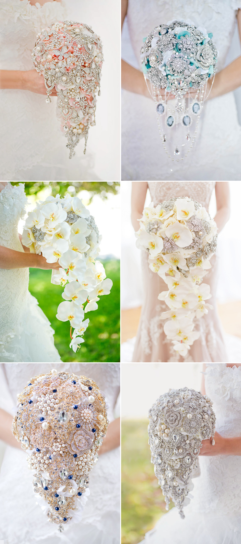 mlleartsy-brooch-bouquet01-cascading