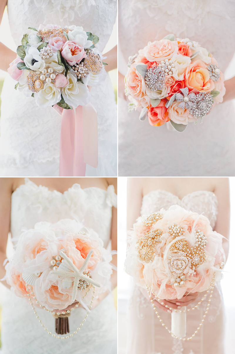 mlleartsy-brooch-bouquet02-pink