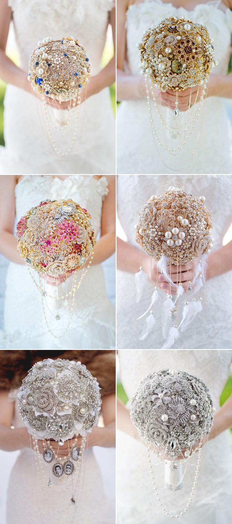 mlleartsy-brooch-bouquet03-glam