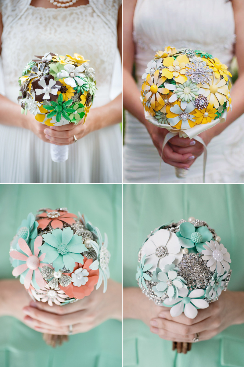 mlleartsy-brooch-bouquet04-cute