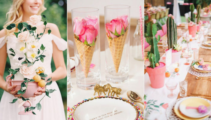 33 Budget-friendly Creative Centerpiece Ideas to Impress Your Guests!