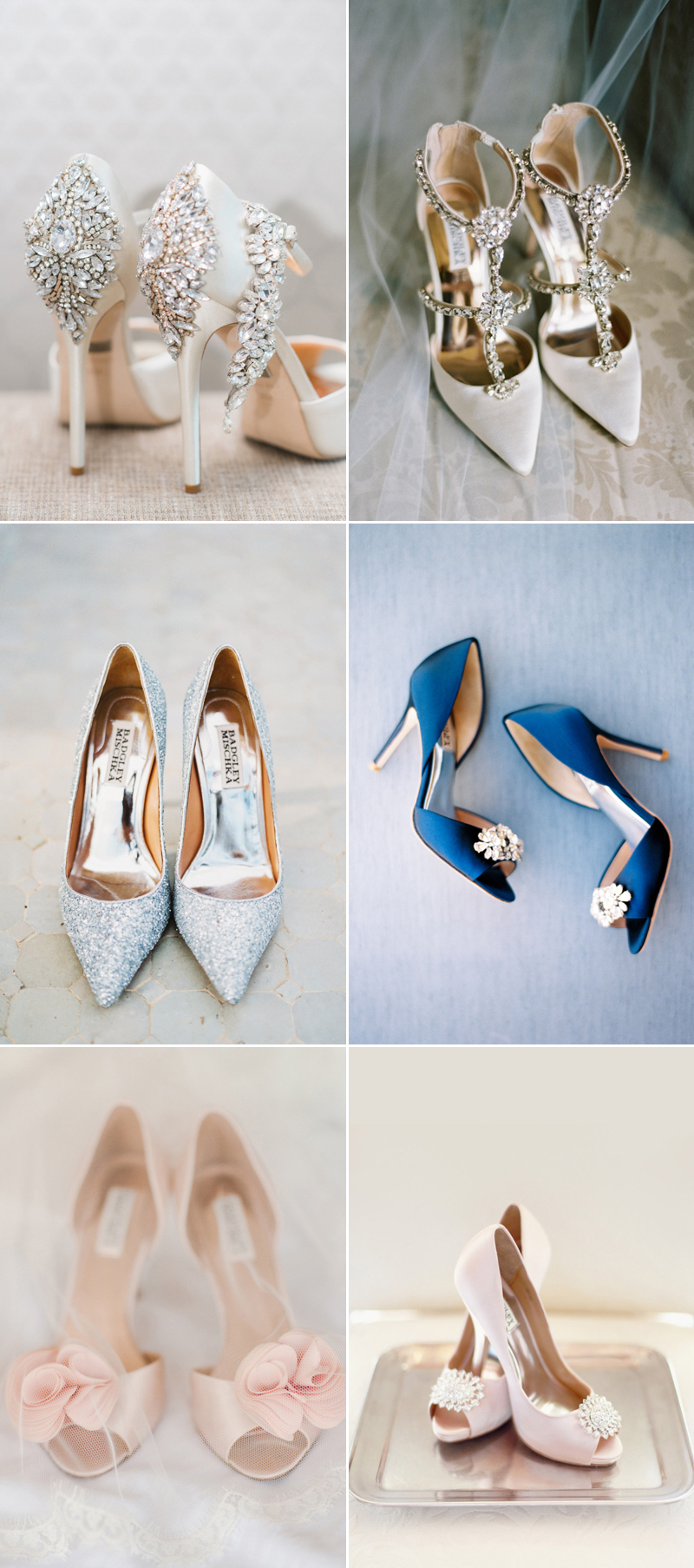 modernshoes01-badgley-mischka