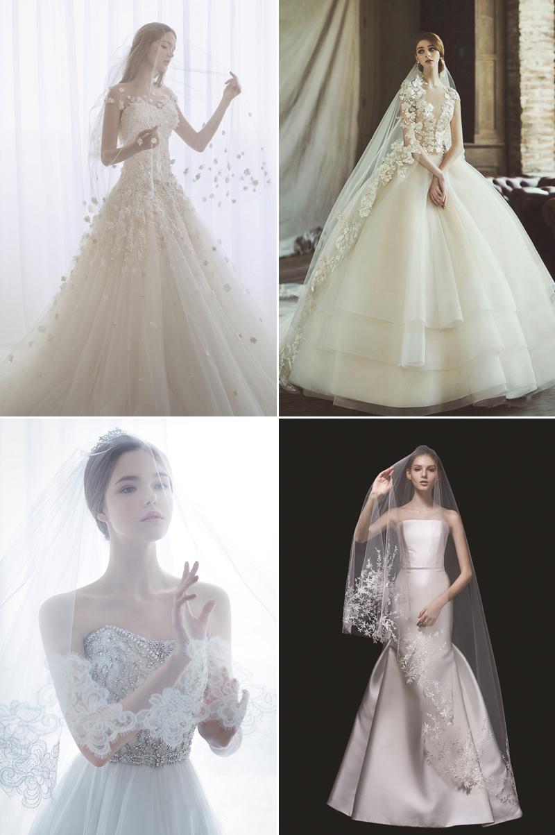 weddingdressslimarm03-veil