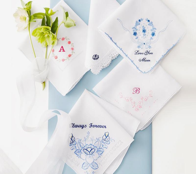 10-Hand-Embroidered-Heirloom-Handkerchief