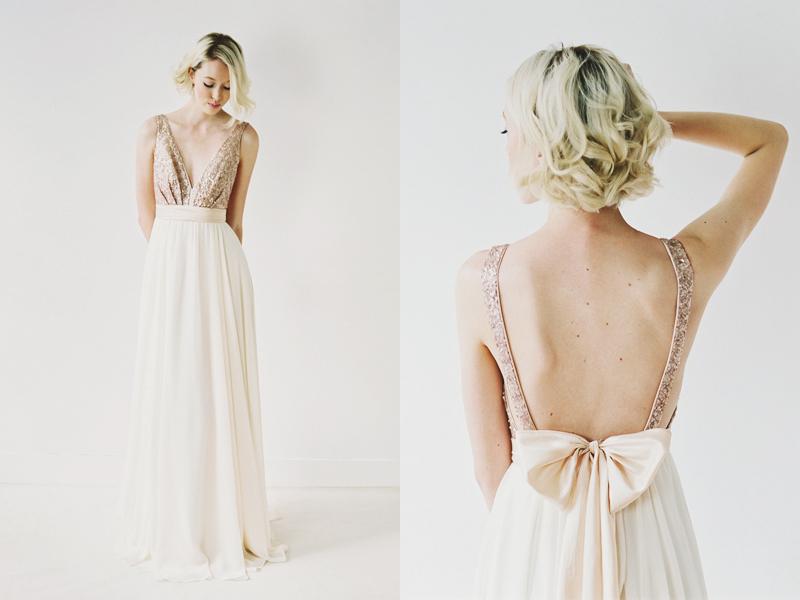 10-Truvelle-Eden-Gown-(1)