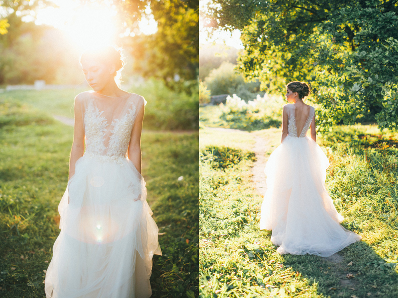 12-Mywony-Bridal-Champagne-Ivory-Gown-(1)