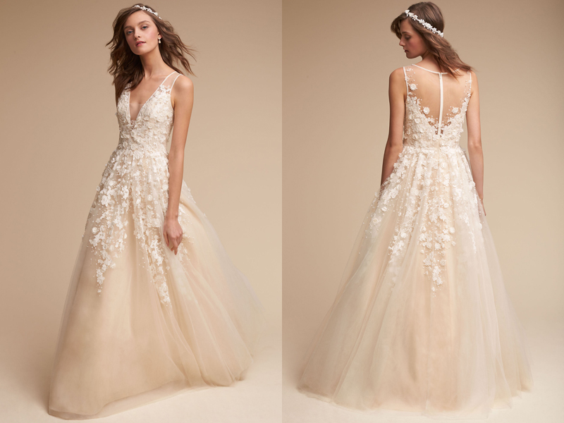14-BHLDN-Ariane-Gown-(1)