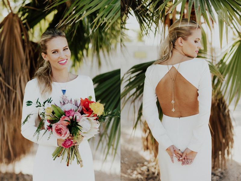 16-Houghton-Bride-Cheyne-Gown1