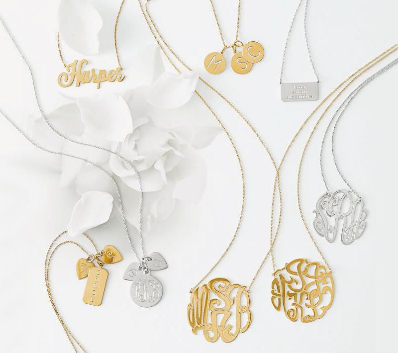 16-Monogram-Necklace