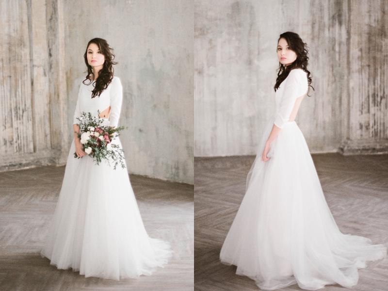20-Milamira-Bridal-Istra-Gown-(1)