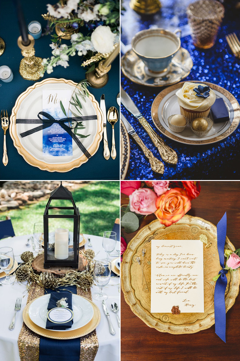 beautyandthebeast06-placesetting