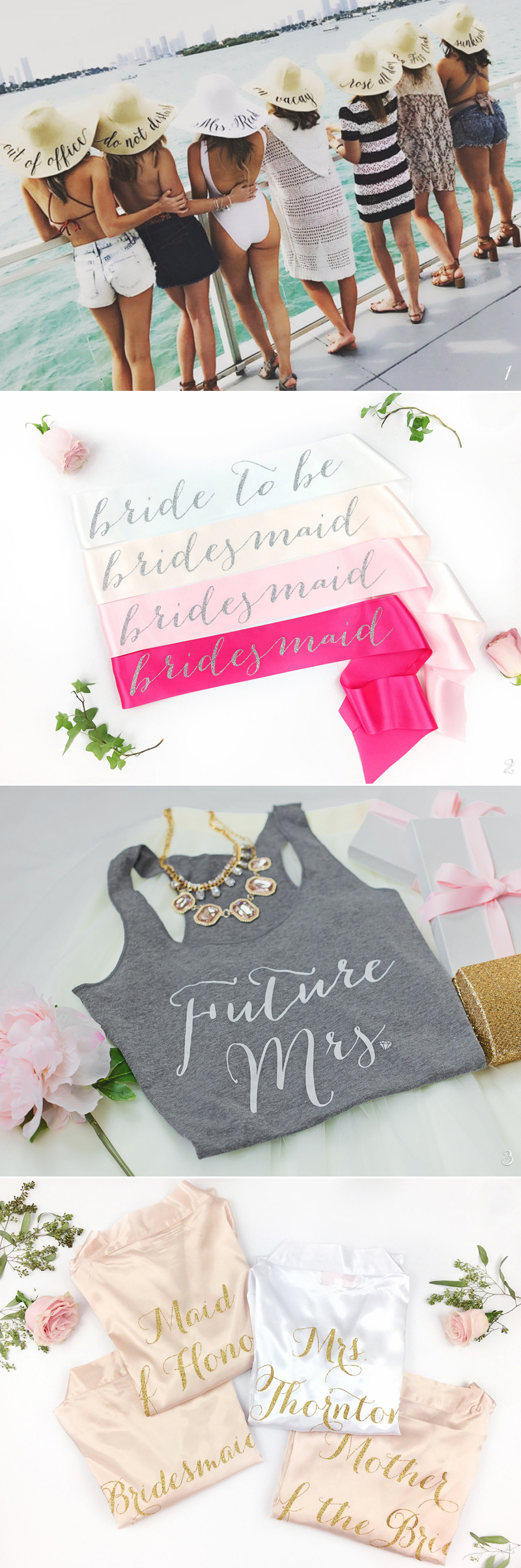 bridalshower02-whattowear