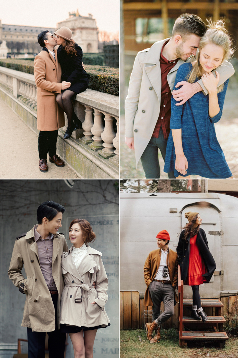 engagement-men-outfit04-camelcoat-trenchcoat