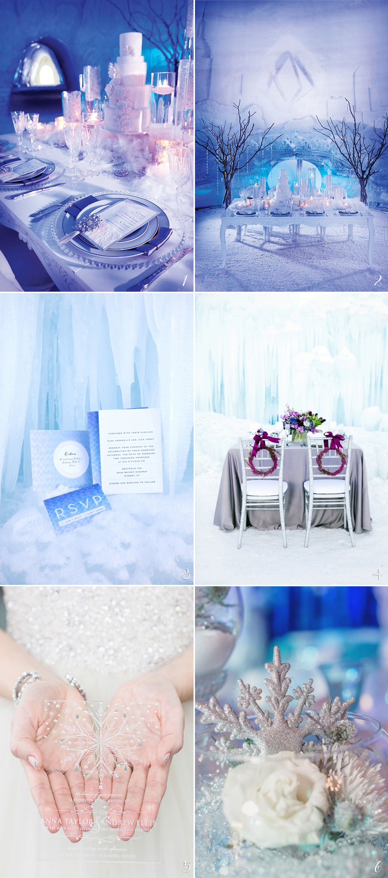 fairytale01-frozen