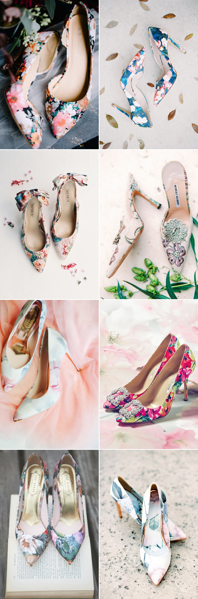 floralshoes01-pump