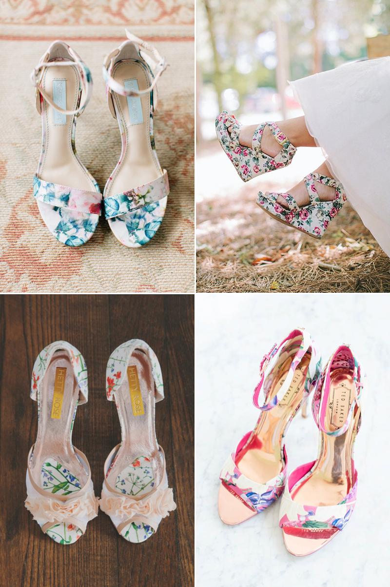 floralshoes02-sandals