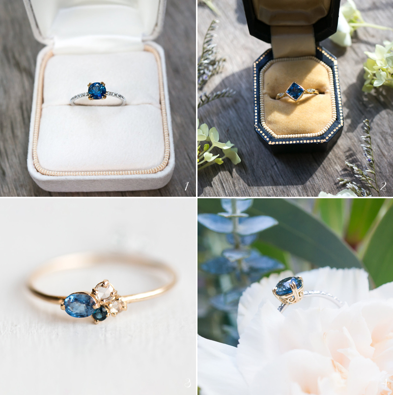 gemring03-sapphire