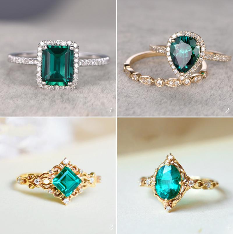 gemring04-emerald