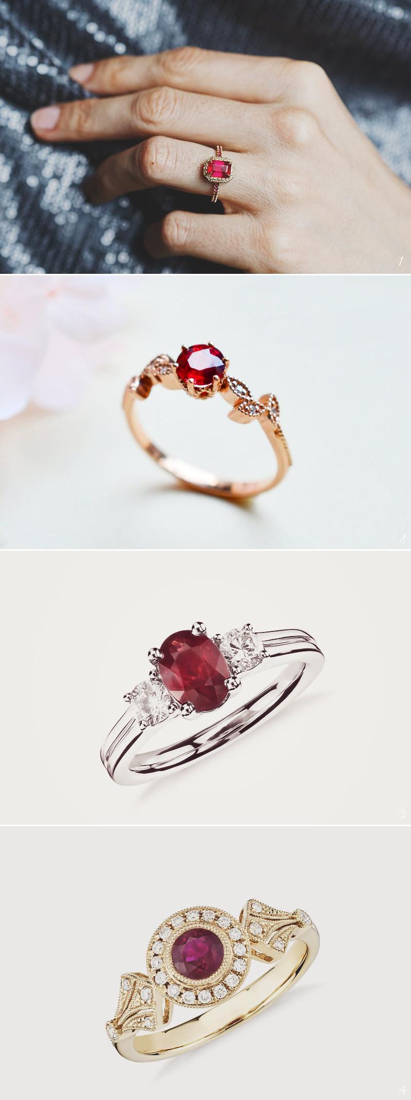 gemring05-ruby
