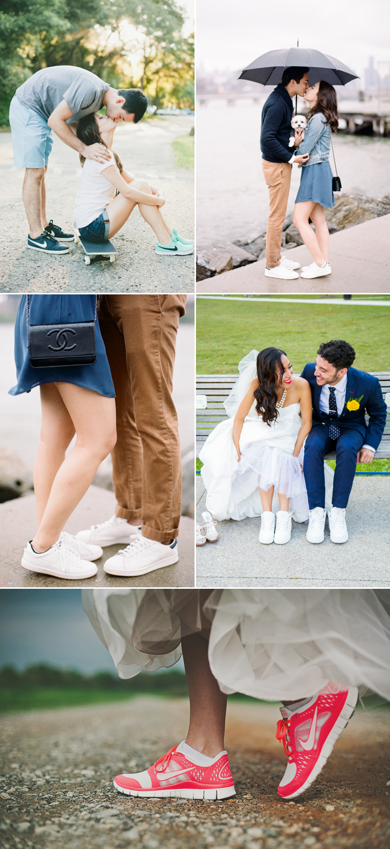sneakers04-nike