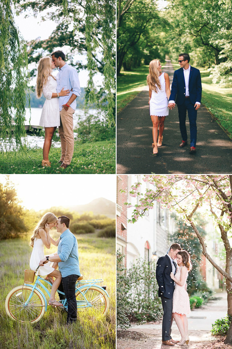 spring-engagement01-littlewhitedress