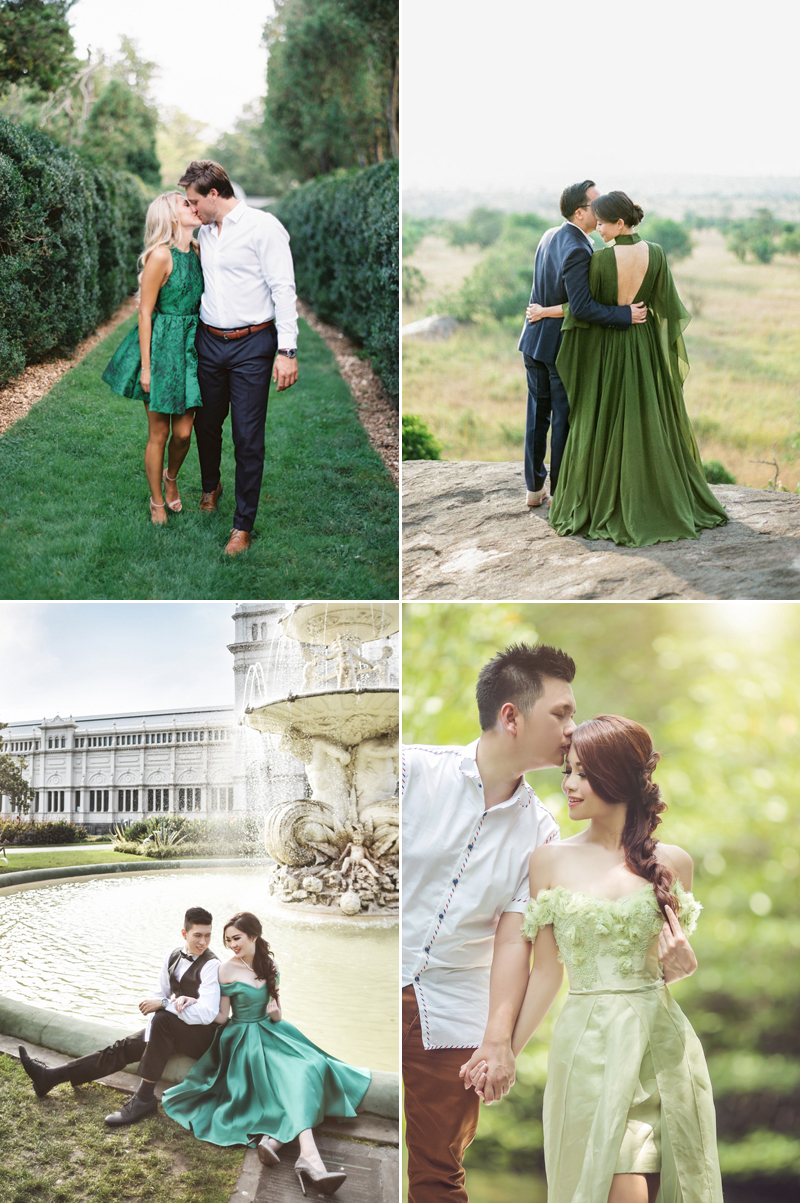 spring-engagement03-greenery