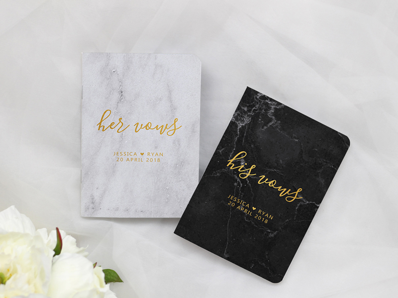 05-Marble Vow Books