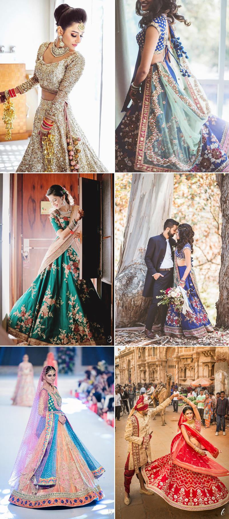 asiadress03-indianweddingdress