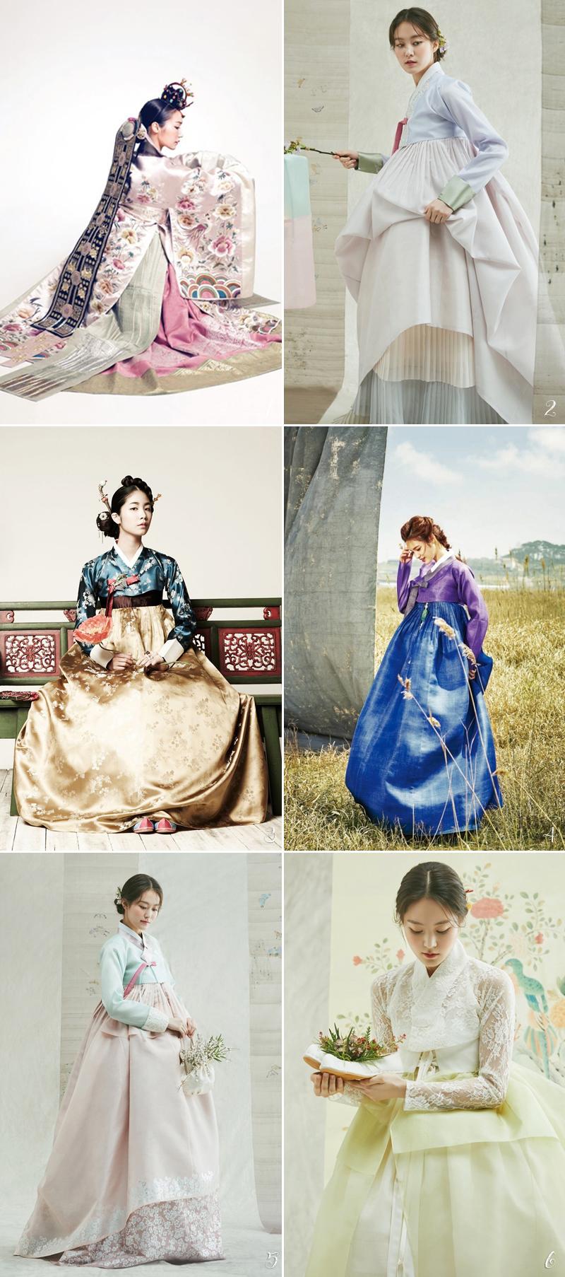asiadress04-koreanweddingdress