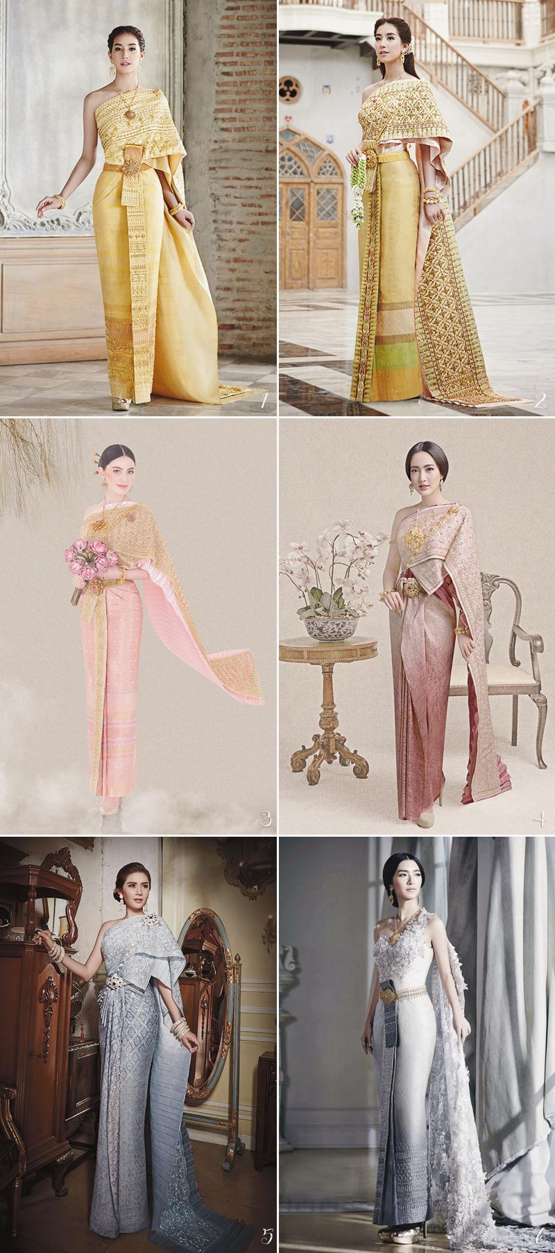 asiadress05-thaiweddingdress