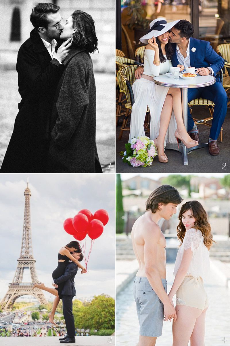 frenchfineart04-engagement-prewedding