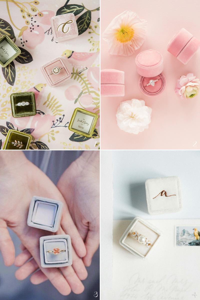 ringbox01-velvet-ring-box